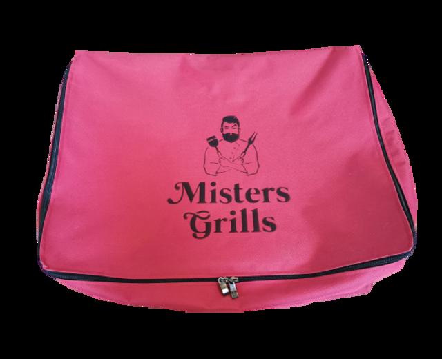 Misters Grills Standart